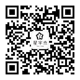 南京宇杰厨具微信公众号