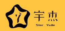 南京宇杰厨具官网